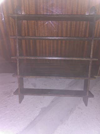 armario especias