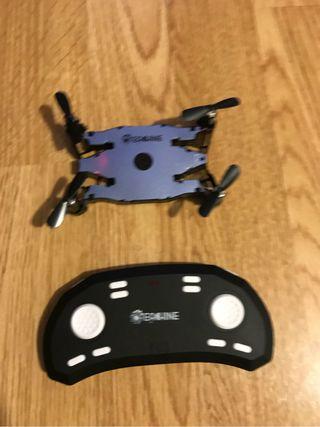 Dron con Camara 720