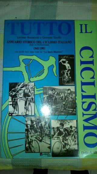 Tutto il ciclismo