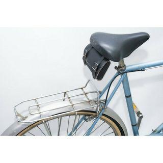 Bicicleta MOTOBECANE PASEO