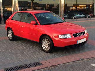 Audi A3 1.9 tdi 1998