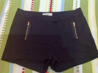 Pantalon short Naf-Naf t 38