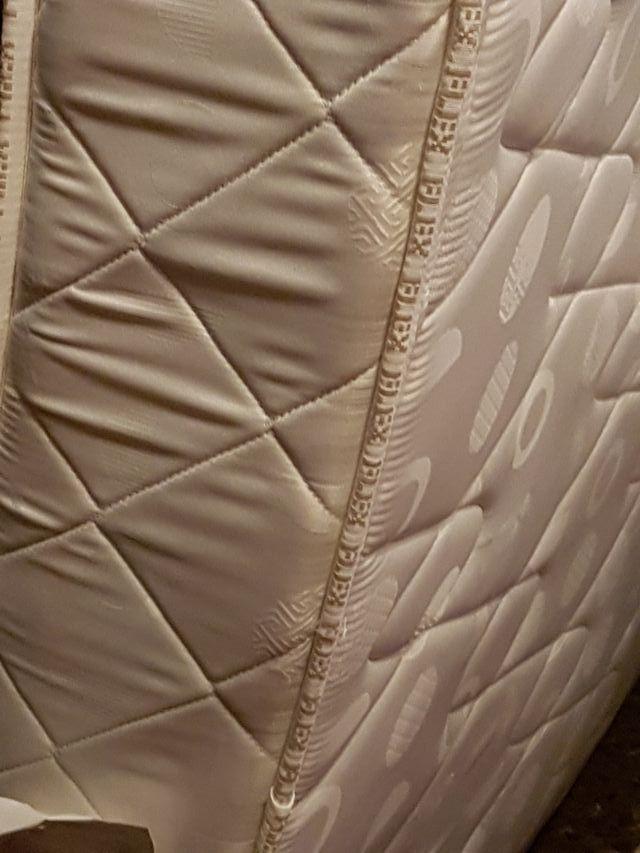 colchón 150
