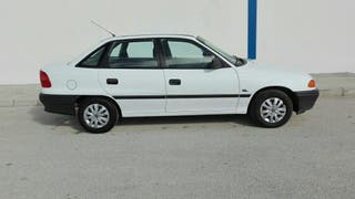 Opel Astra 1.4GL