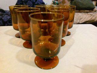 Lote de vasos