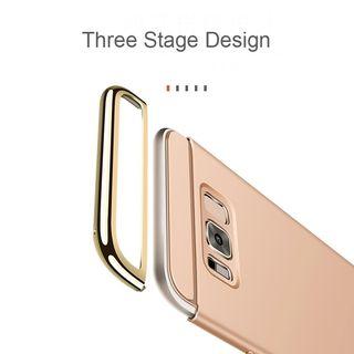 Funda Samsung s7