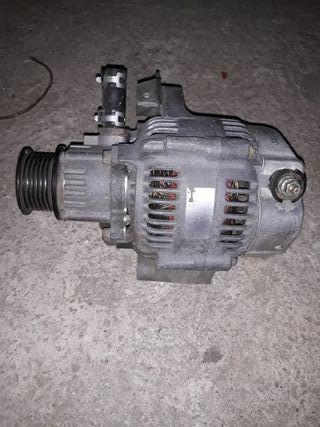 alternador rover 420