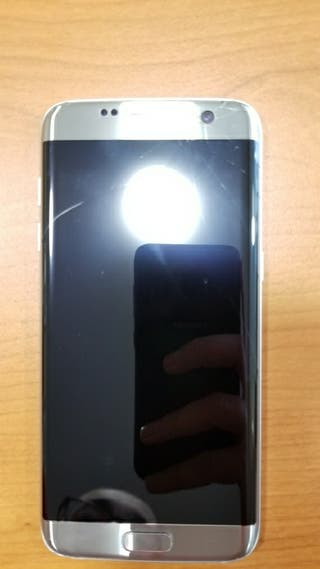 Smartphone S7 Edge