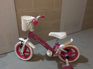 Bicicleta sky