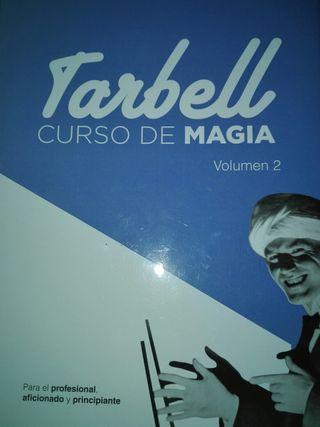 Tarbell Vol2