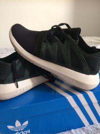 Basket Adidas Tubular
