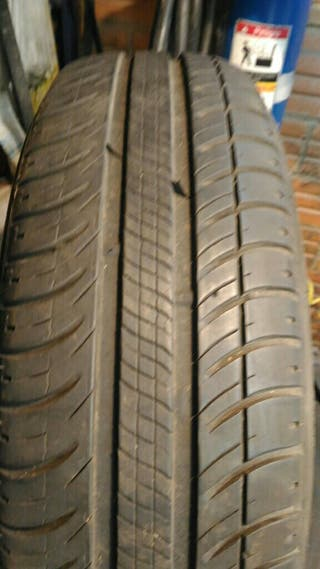 Neumáticos 175/70/14