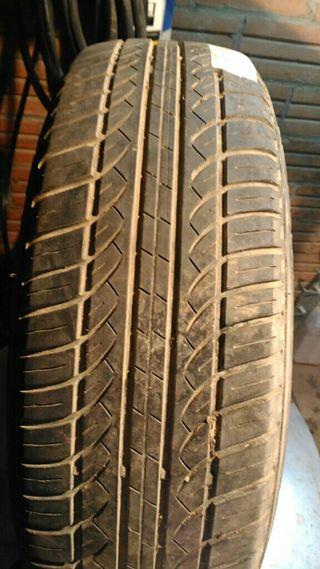 Neumáticos 185/70/14