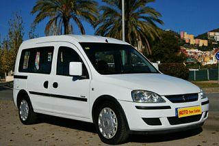 """Opel Combo 1.3 CDTI """"diesel"""""""