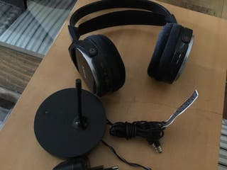 Auriculares Sony Wirless