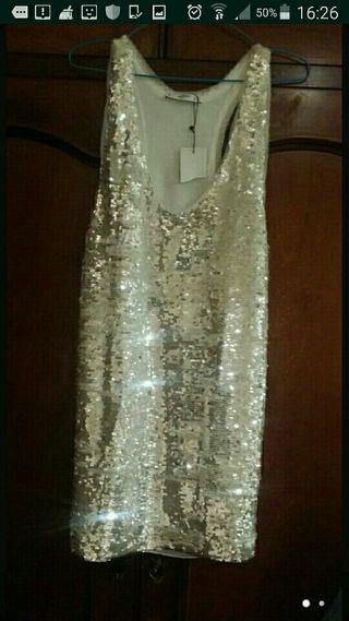 Vestidos para bodas ourense
