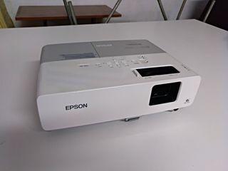 Proyector Epson emp-83