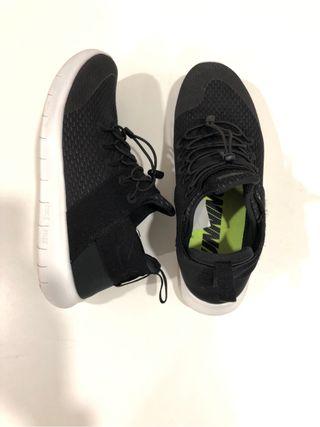 Zapatillas Nike Free RN Commuter 2017 talla 38 por 5 de segunda mano por 38 403cd9