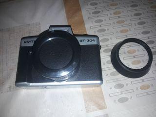 camara fotos gmtex gt304