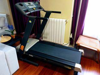 Cinta de correr BH Fitness Proaction G-647/G-648 segunda mano  España