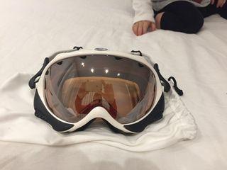 Gafas de nieve Oakley
