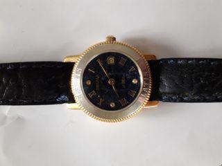 Reloj de oro de segunda mano en Granada en WALLAPOP a8ab173c3fbf