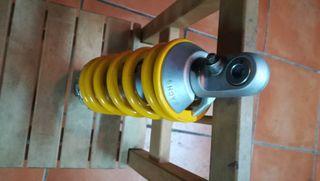 Amortiguador Ducati 821