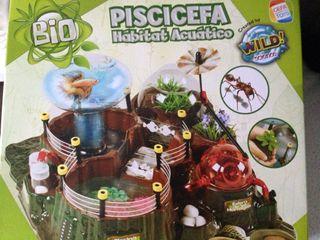 Piscicefa