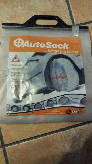Autosock 540