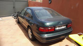 Honda Accord 1999
