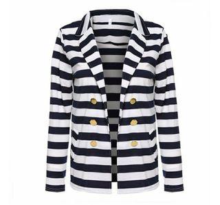 Blazer-chaqueta