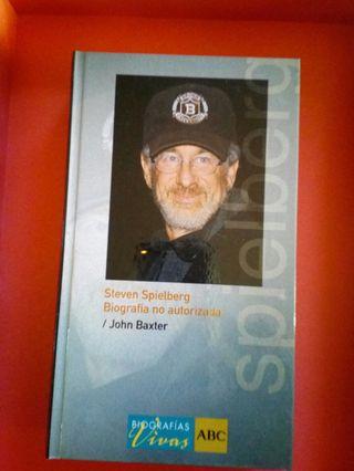 Biografia John Baxter