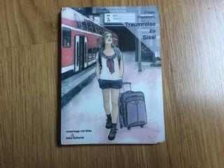 Traumreise zu Sissi - Daniela Freudenberg