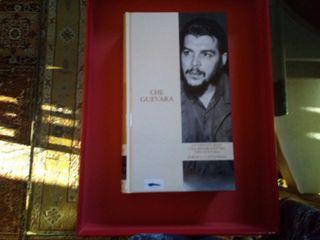 Biografia Che Guevera