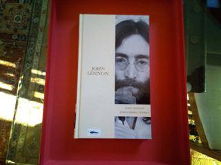 Biografia John Lenon