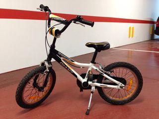Bicicleta GIANT ANIMATOR OPORTUNIDAD!!!!