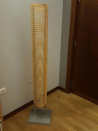 Torre 120 cds Ikea