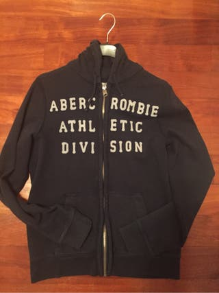 Chaqueta Abercrombie & Fitch