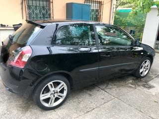 Fiat Stilo 2002 jtd 115cv