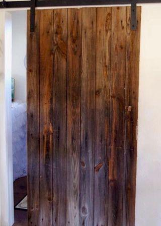 Puertas de madera correderas de segunda mano en barcelona for Puertas correderas de segunda mano