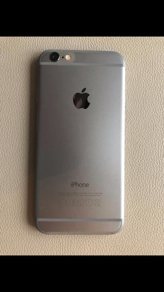 Iphone 6 126 gb