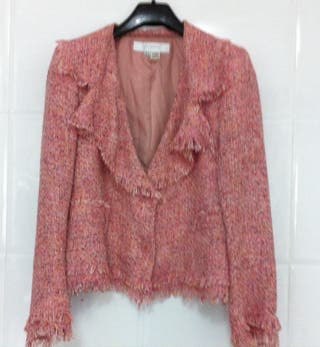 http   www.alsay.es 18 lpdqd-clothes ... 4d3b16fb5c9