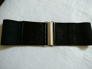 cinturón talla xs