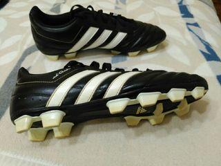 botas de futbol