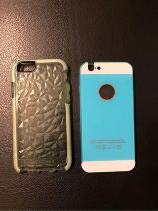 Carcasa iphone 6