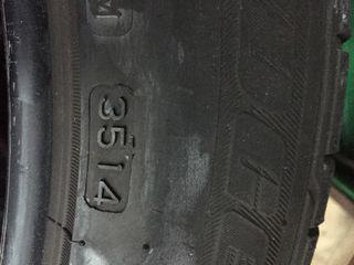 ruedas 245/45/18