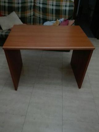 Escritorio mesa
