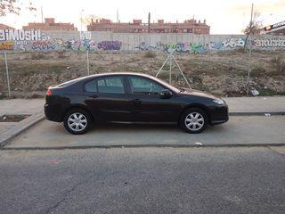 Renault Laguna 2009 diesel