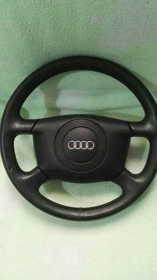 volante audi