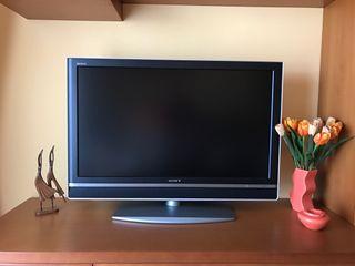 TV SONY BRAVIA 40' LCD KDL-40V2000